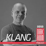 DARK ROOM Podcast 0050: Klang