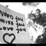 DJ Krysson - LoveMix (24.03.2013)