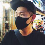 TaeYang - Wedding Dressメ陳忻玥 - 煙幕メ白小白最後我們沒在一起』ReMix 2o19 Private NonStop ManYao Just For 廖小胖 By DJ'YE