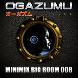 Ogazumu Minimix Big Room 008