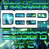 Deep Session Vol.12