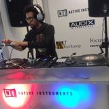 Charlie Beats - Progressive Trance In The Mix 4 kaZantip 135 bpm
