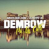 Dembow Pa La Calle Vol 1