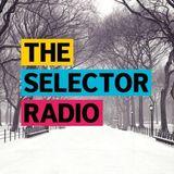 The Selector (Show 855 Ukrainian version) Xmas Special 2017