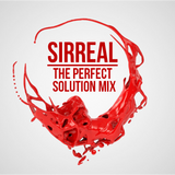 The Perfect Solution Mix