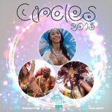 Blaque Aquarius Entertainment Presents Circles 2015.