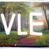 YB #18 (VLE) - w/ new SuMi, YellowStraps, Up High Collective, Cid Rim, Riyogi, miska, Ode To Ghana