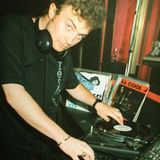DJ Bobby I - ''Christmas Party At Orbilux'' The Best Of...And More (24-12-1992) [Side A]