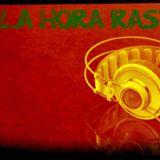 La Hora Rasta Ema 434