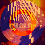 elrow Town 2019 DJ Call: - Gray n Bald
