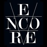 Encore Radio Week 48