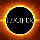 LuciferMix