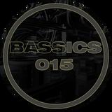 BASSics 015