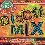 the best disco mixes  mix1