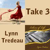 Take 3: Lynn Tredeau