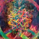 Merlin's Music Box - A Very Short Intro to the New Psychedelic Era (30/09/2016)
