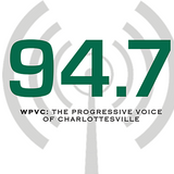 The Weekend Dance Party Show: 94.7FM WPVC 09/09/17