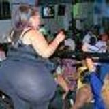 DJ Nik Muzka 'Shake Ya Booty' 2007