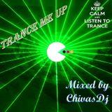 Trance Me Up by ChivasDj