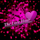 The Love Hour: Episode 5