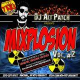 Mixplosion vol 2