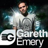 Tribute Mix To Gareth Emery