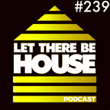 LTBH podcast with Glen Horsborough #239