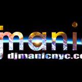 djmanicnyc_V19