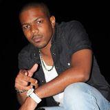 DJ Sanjay - Red Bull Thre3style Jamaica pre-mix