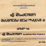 Advanced Acid Rhythm 2