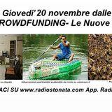 Crowdfunding - 20.11.2014