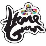 HomeGrown DJs Live @ Another Fine Fest 18-06-16