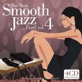 SMOOTH SOUL VOL 4 - love like this before