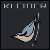 Kleiber - Live Set 2015