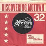 Discovering Motown No.32