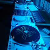 DJ Coco Loco in the Mix - 19 by musicbox4friends