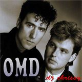 So in love with OMD