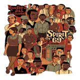 07/12/17 Ska-Beat-Soul Radio Show