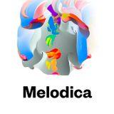 Melodica 29 April 2019