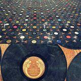 Mister Magic Mix by 6 Million Steps