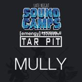 Mully - Live @ Lost Lands Music Festival 2018 (Tar Pit Sound Camp)