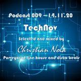 TechNov