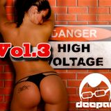 High Voltage Vol. 3