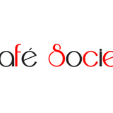 Café Society - Spécial Belle Mère Sur Enjy Radio