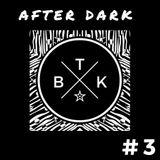 After Dark #3