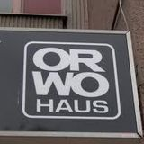 Küche80 live @ Halle 01.05.2012