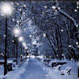 Winter Dreams !!!