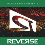 DJ Promote - #D2SReverse Mix 5 - #PromoteTheParty