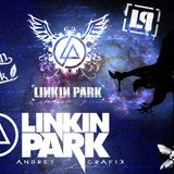 Mix Linkin Park Electronico By FlavioRomero