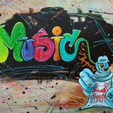Music Part1 (electronic, deep house, downtempo)